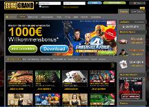 deutsches casino paypal