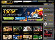 show spieler casinos bezahlt